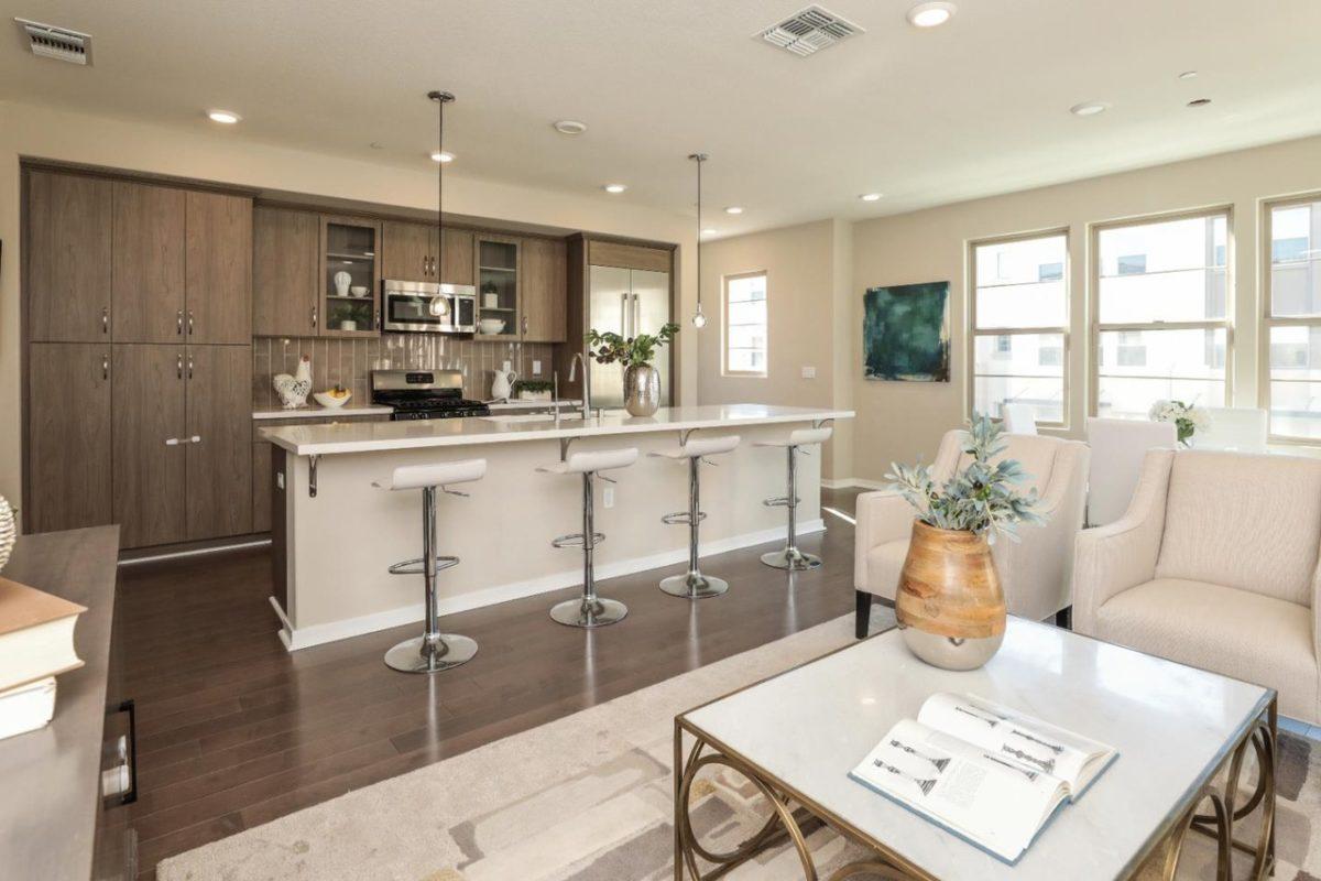 San Jose Homes for Sale