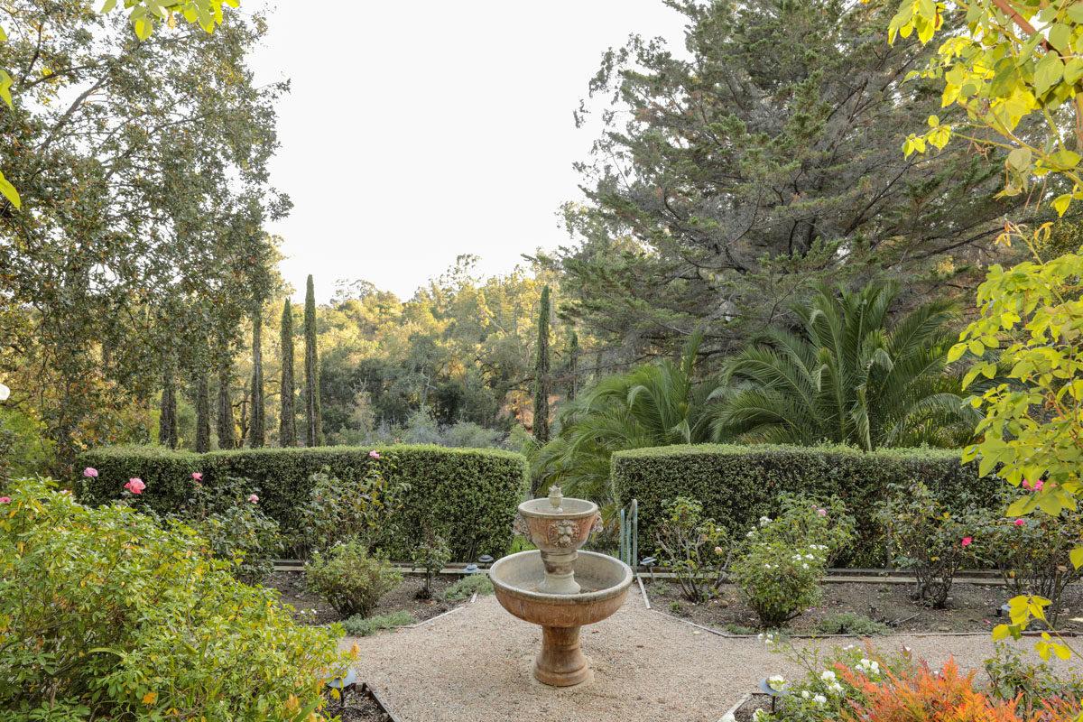 Woodside Homes for Sale