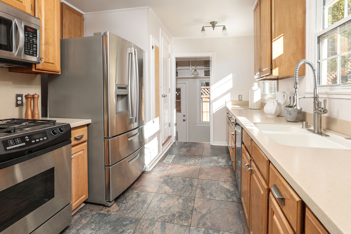 San Mateo Homes for Sale